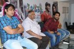 Junior NTR attends Oosaravelli Movie Press Meet on October 4th 2011 (18).jpg