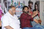 Junior NTR attends Oosaravelli Movie Press Meet on October 4th 2011 (25).jpg