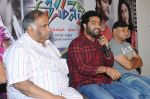 Junior NTR attends Oosaravelli Movie Press Meet on October 4th 2011 (27).jpg