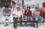 Junior NTR attends Oosaravelli Movie Press Meet on October 4th 2011 (6).jpg