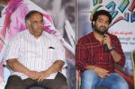 Junior NTR attends Oosaravelli Movie Press Meet on October 4th 2011 (7).jpg