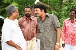 Mammootty in Venicile Vyapari Movie Stills (1).JPG