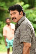 Mammootty in Venicile Vyapari Movie Stills (2).JPG