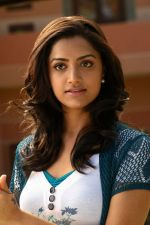 Mamta Mohandas in Padmasree Bharat Dr Saroj Kumar Movie Stills (1).JPG