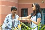Mamta Mohandas in Padmasree Bharat Dr Saroj Kumar Movie Stills (13).JPG