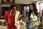 Mamta Mohandas in Padmasree Bharat Dr Saroj Kumar Movie Stills (16).JPG
