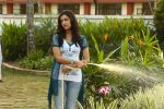 Mamta Mohandas in Padmasree Bharat Dr Saroj Kumar Movie Stills (4).JPG