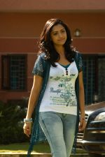 Mamta Mohandas in Padmasree Bharat Dr Saroj Kumar Movie Stills (9).JPG