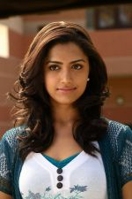 Mamta Mohandas in Padmasree Bharat Dr Saroj Kumar Movie Stills (12).JPG