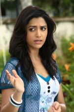 Mamta Mohandas in Padmasree Bharat Dr Saroj Kumar Movie Stills (2).JPG