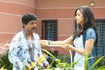 Mamta Mohandas in Padmasree Bharat Dr Saroj Kumar Movie Stills (21).JPG