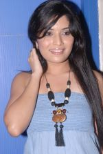Nisha Shetty Casual Shoot on 3rd October 2011 (10).JPG
