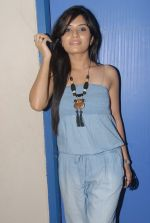 Nisha Shetty Casual Shoot on 3rd October 2011 (19).JPG