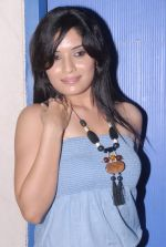 Nisha Shetty Casual Shoot on 3rd October 2011 (27).JPG