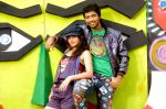 Sneha Ullal, Allari Naresh in Madatha Kaja Movie Stills (3).jpg