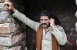 Srihari in Tea Samosa Biscuit Movie Stills (10).jpg