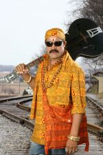 Srihari in Tea Samosa Biscuit Movie Stills (11).jpg