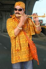 Srihari in Tea Samosa Biscuit Movie Stills (2).jpg