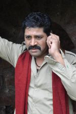 Srihari in Tea Samosa Biscuit Movie Stills (6).jpg