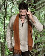 Srihari in Tea Samosa Biscuit Movie Stills (7).jpg