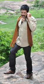 Srihari in Tea Samosa Biscuit Movie Stills (9).jpg