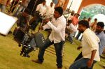Adhinayakudu Movie On Sets (12).jpg