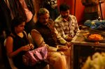 Adhinayakudu Movie On Sets (22).jpg