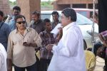 Adhinayakudu Movie On Sets (3).jpg
