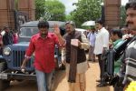Adhinayakudu Movie On Sets (5).jpg