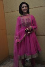 Mamta Mohandas attends Anwar Movie Audio Launch on 5th October 2011 (102).JPG