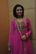 Mamta Mohandas attends Anwar Movie Audio Launch on 5th October 2011 (120).JPG