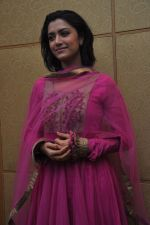 Mamta Mohandas attends Anwar Movie Audio Launch on 5th October 2011 (131).JPG
