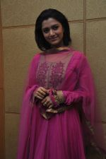 Mamta Mohandas attends Anwar Movie Audio Launch on 5th October 2011 (134).JPG