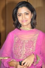 Mamta Mohandas attends Anwar Movie Audio Launch on 5th October 2011 (118).JPG