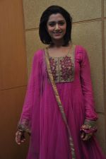 Mamta Mohandas attends Anwar Movie Audio Launch on 5th October 2011 (121).JPG