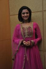 Mamta Mohandas attends Anwar Movie Audio Launch on 5th October 2011 (122).JPG