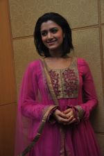 Mamta Mohandas attends Anwar Movie Audio Launch on 5th October 2011 (124).JPG