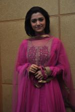 Mamta Mohandas attends Anwar Movie Audio Launch on 5th October 2011 (133).JPG