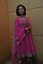Mamta Mohandas attends Anwar Movie Audio Launch on 5th October 2011 (140).JPG