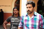 Nandamuri Tarakaratna in Nandeeswarudu Movie Stills (1).jpg