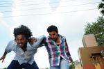 Nandamuri Tarakaratna in Nandeeswarudu Movie Stills (16).jpg