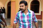 Nandamuri Tarakaratna in Nandeeswarudu Movie Stills (2).jpg