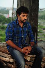 Nandamuri Tarakaratna in Nandeeswarudu Movie Stills (20).jpg