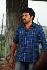 Nandamuri Tarakaratna in Nandeeswarudu Movie Stills (21).jpg