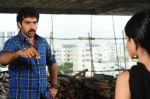 Nandamuri Tarakaratna in Nandeeswarudu Movie Stills (22).jpg