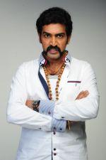 Nandamuri Tarakaratna in Nandeeswarudu Movie Stills (23).jpg