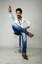 Nandamuri Tarakaratna in Nandeeswarudu Movie Stills (24).jpg