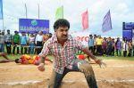 Nandamuri Tarakaratna in Nandeeswarudu Movie Stills (25).jpg