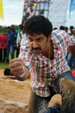 Nandamuri Tarakaratna in Nandeeswarudu Movie Stills (27).jpg