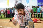 Nandamuri Tarakaratna in Nandeeswarudu Movie Stills (28).jpg